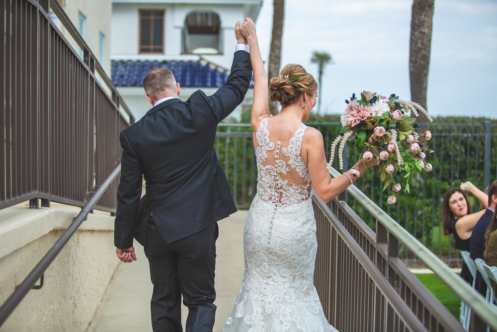 adam-szarmack-the-lodge-and-club-ponte-vedra-inn-wedding-photographer-35.jpg