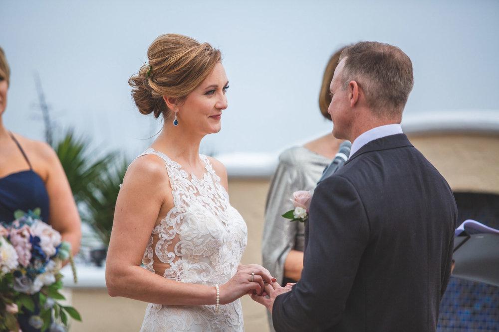 adam-szarmack-the-lodge-and-club-ponte-vedra-inn-wedding-photographer-36.jpg