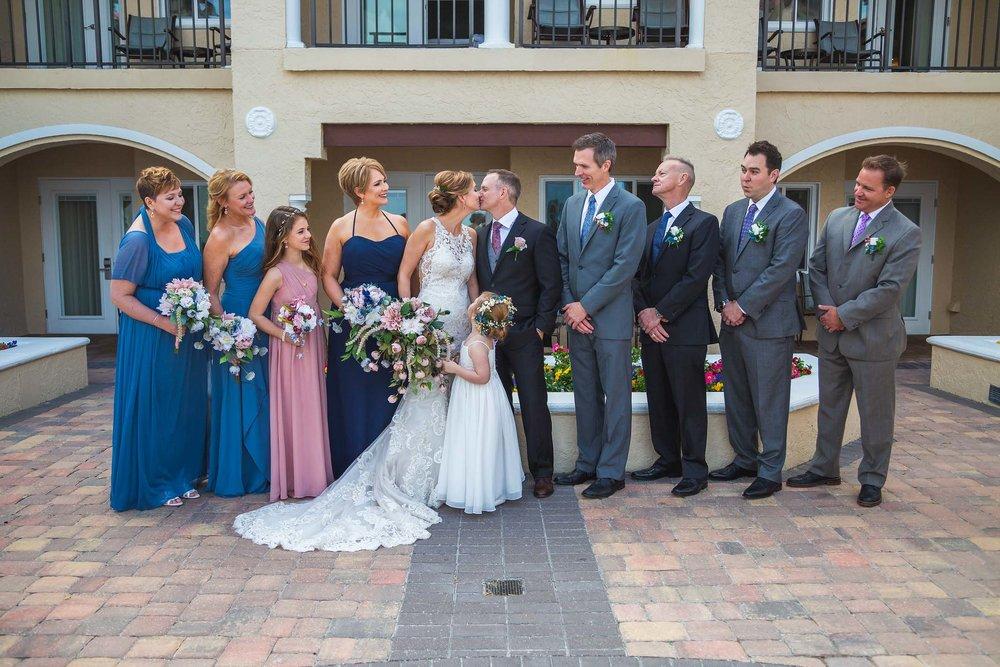 adam-szarmack-the-lodge-and-club-ponte-vedra-inn-wedding-photographer-39.jpg
