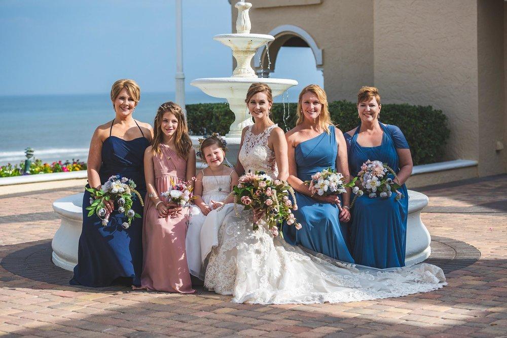 adam-szarmack-the-lodge-and-club-ponte-vedra-inn-wedding-photographer-42.jpg