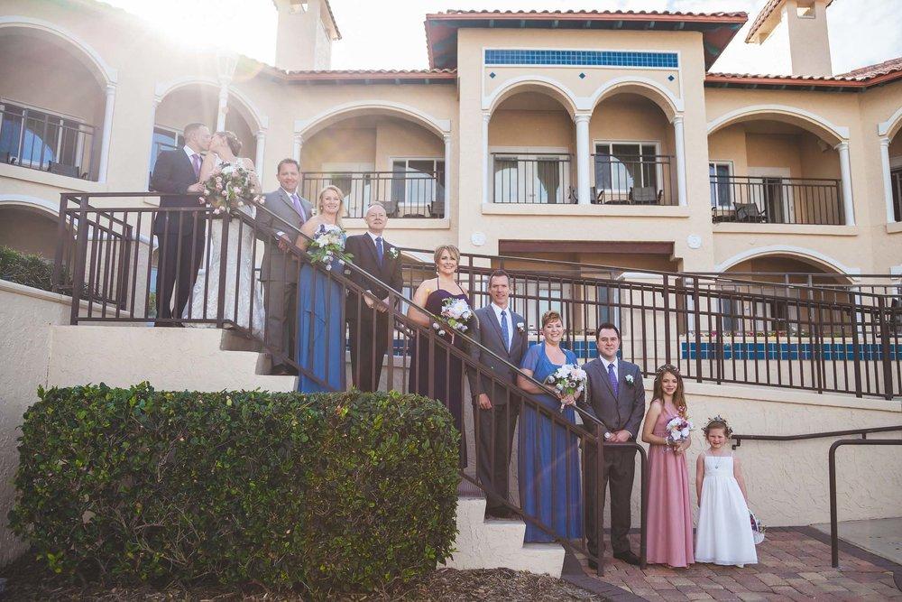 adam-szarmack-the-lodge-and-club-ponte-vedra-inn-wedding-photographer-47.jpg