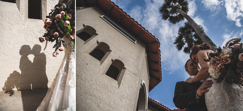 adam-szarmack-the-lodge-and-club-ponte-vedra-inn-wedding-photographer-49.jpg