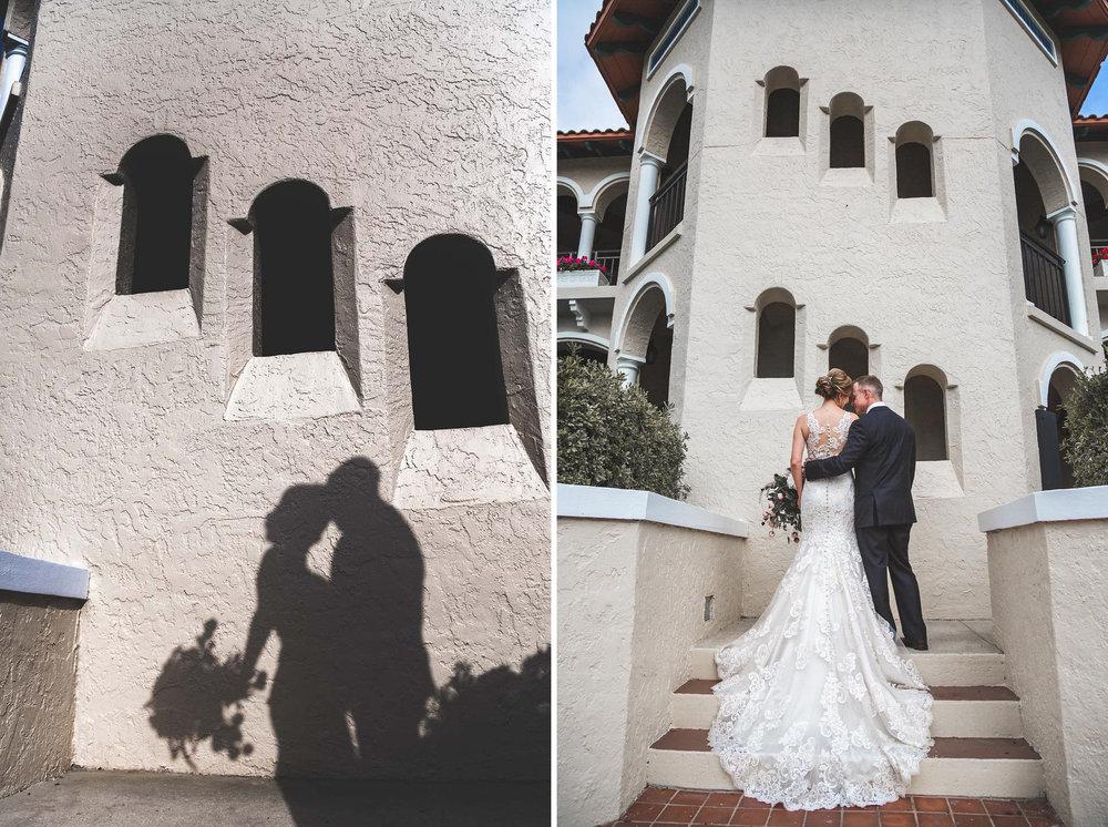 adam-szarmack-the-lodge-and-club-ponte-vedra-inn-wedding-photographer-51.jpg