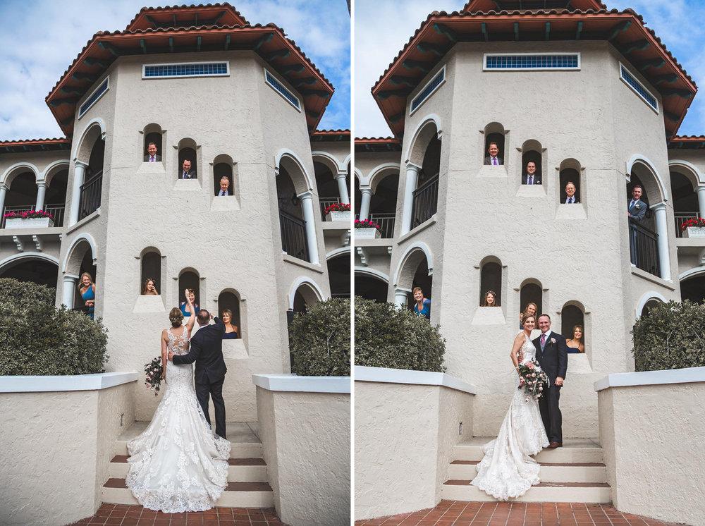 adam-szarmack-the-lodge-and-club-ponte-vedra-inn-wedding-photographer-52.jpg