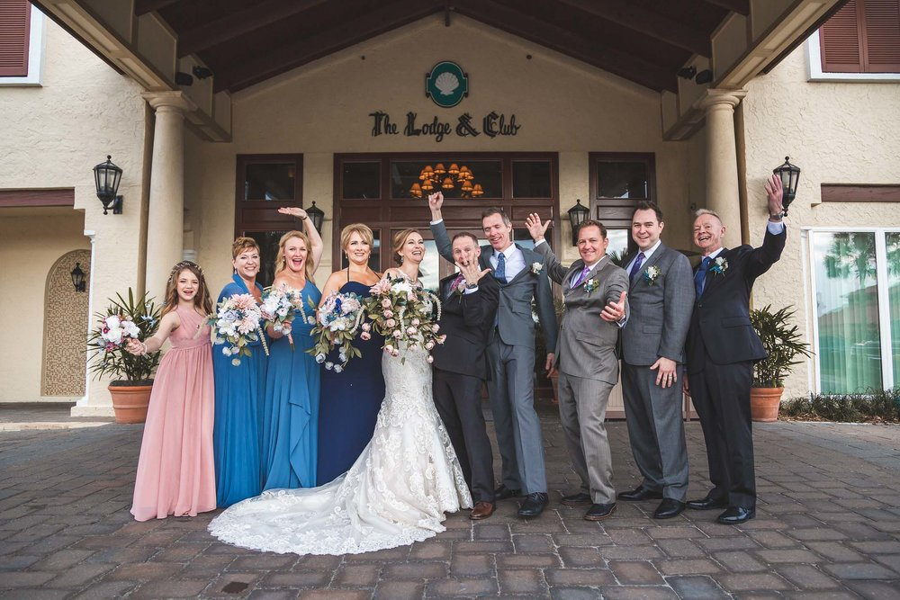 adam-szarmack-the-lodge-and-club-ponte-vedra-inn-wedding-photographer-57.jpg
