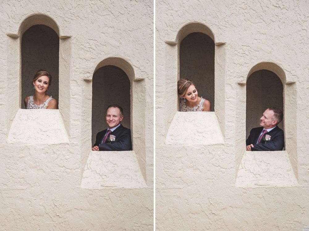 adam-szarmack-the-lodge-and-club-ponte-vedra-inn-wedding-photographer-54.jpg