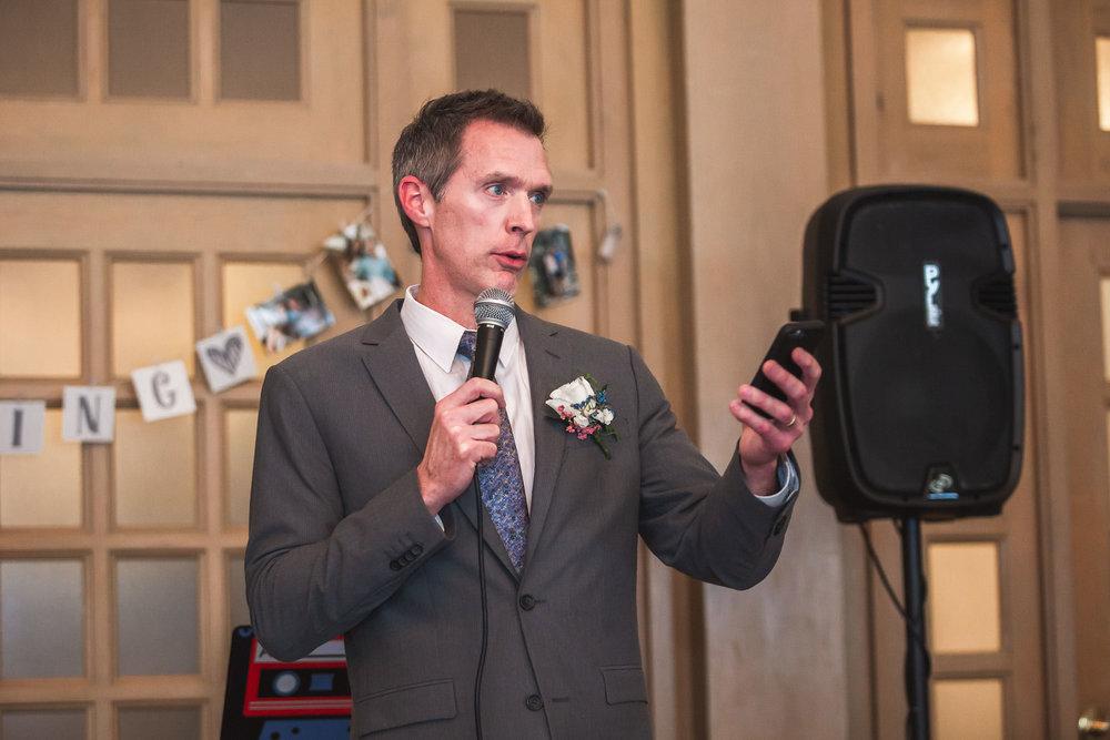 adam-szarmack-the-lodge-and-club-ponte-vedra-inn-wedding-photographer-64.jpg
