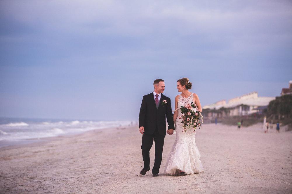 adam-szarmack-the-lodge-and-club-ponte-vedra-inn-wedding-photographer-72.jpg
