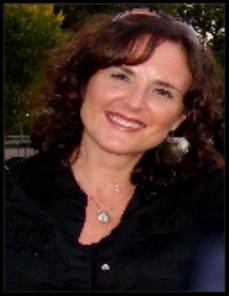 Tara Mills    MA, LPC