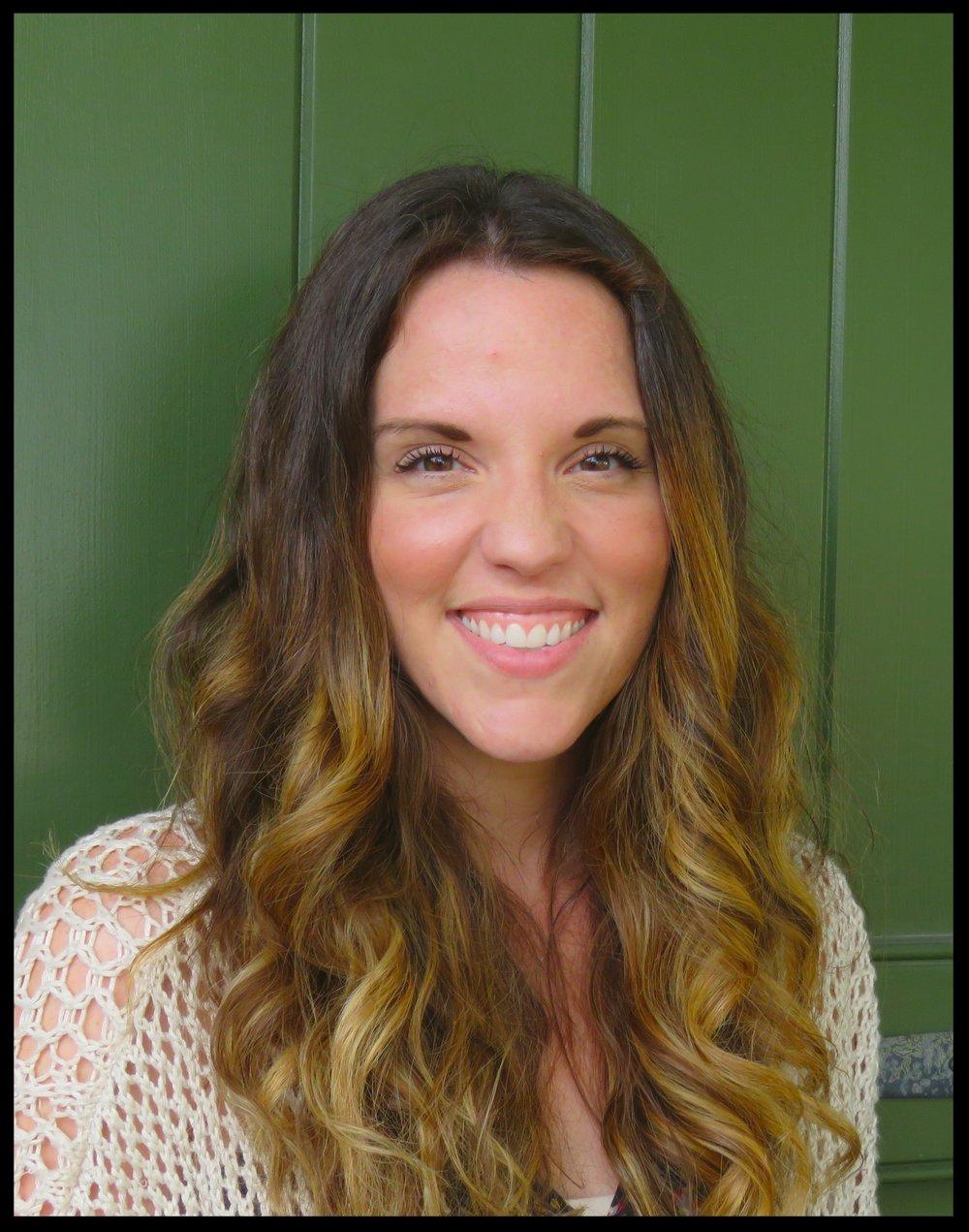 Stephanie Hathorn    MA, LPC, LMFT, AAMFT- Approved Supervisor