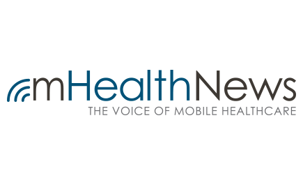 mobile-health-news.png