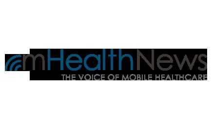 mobile-health-news.png