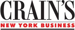 Crains-NY-logo.jpg