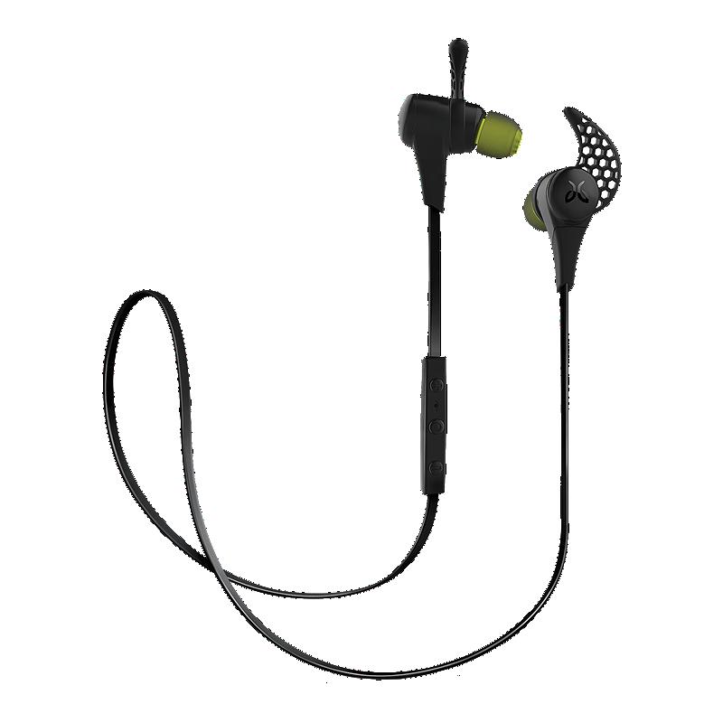 Jaybird Bluetooth Earbuds