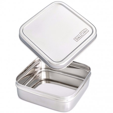 Dalcini Lunch Box