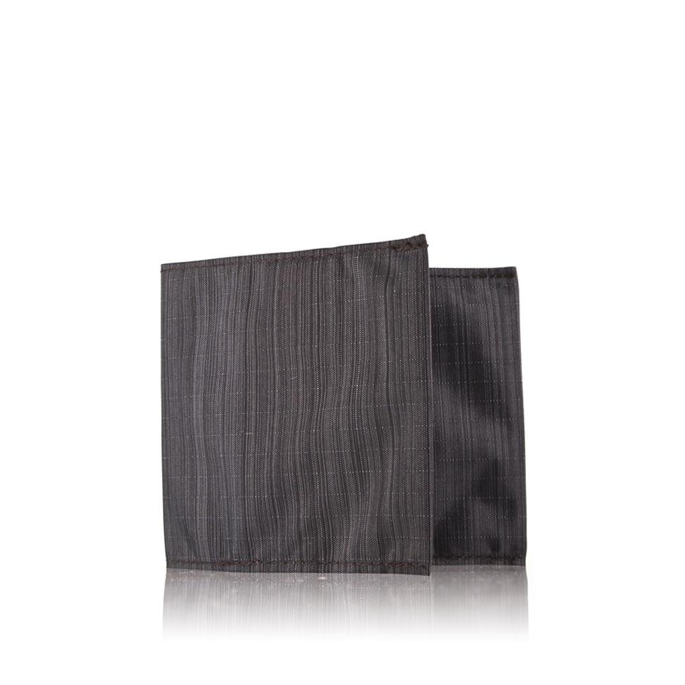 Allett Wallet Ultra Slim