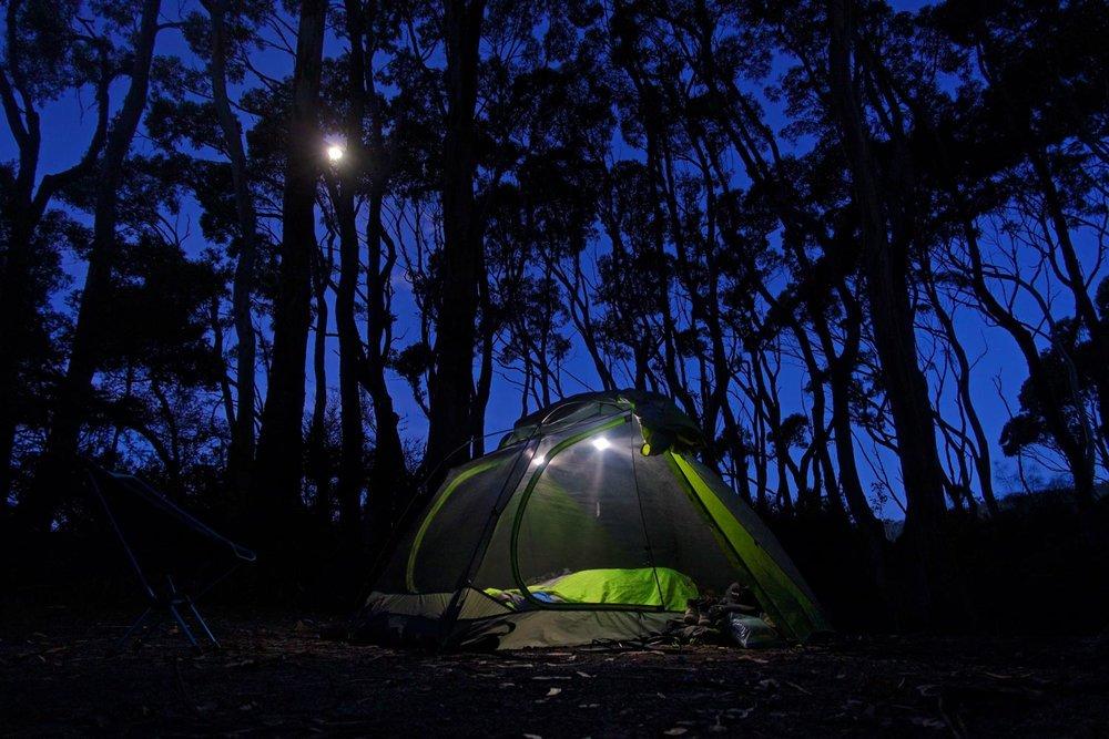 camping tasmania 2.jpg