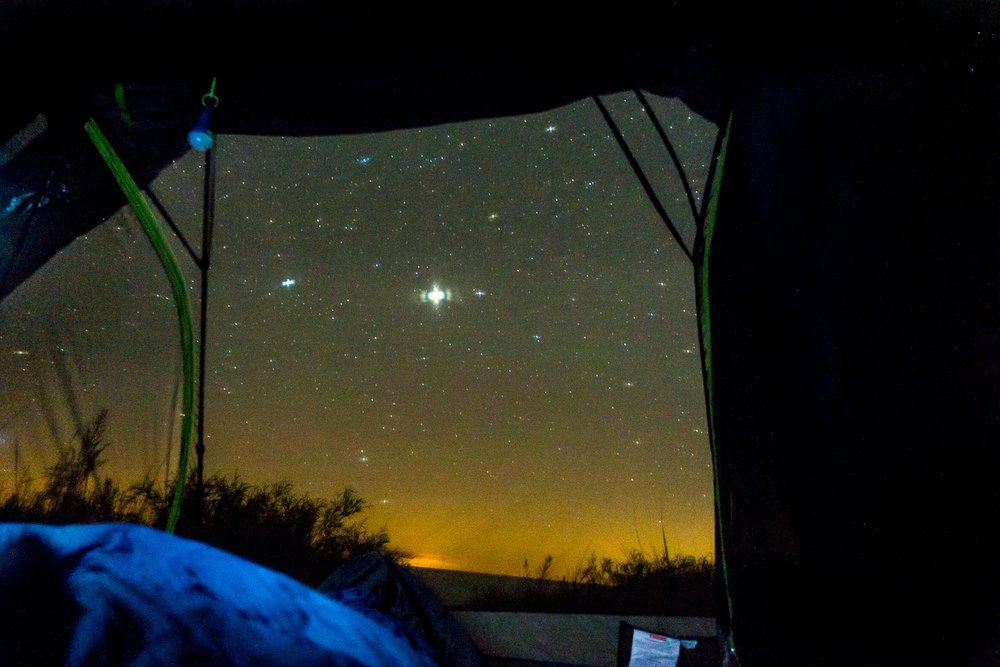camping USA.jpg