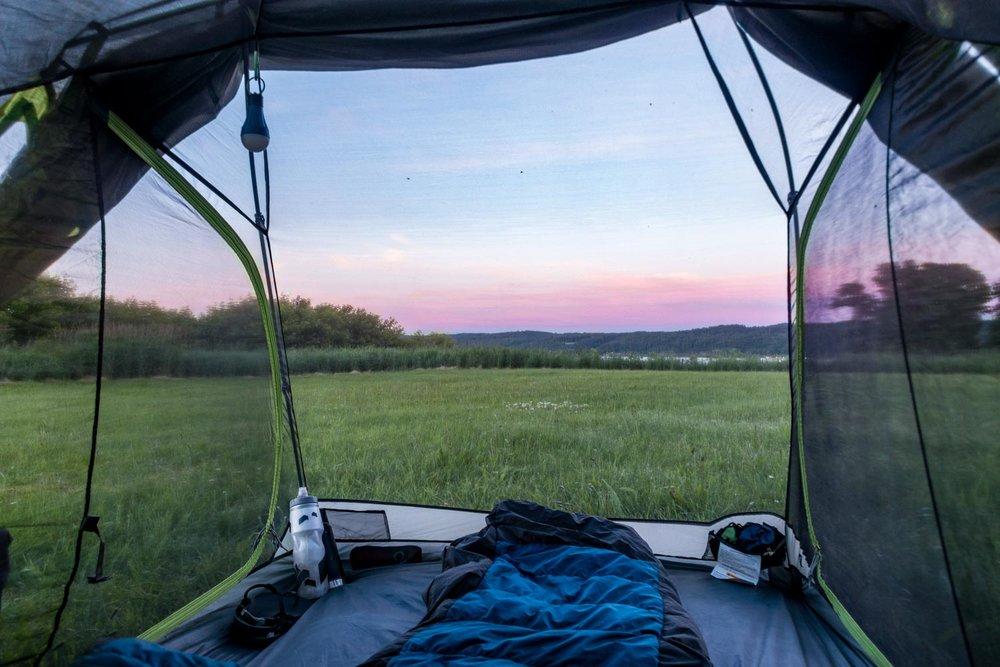 camping USA 2.jpg