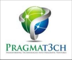 Pragmate3ch