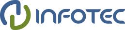 logo_infotec.jpg