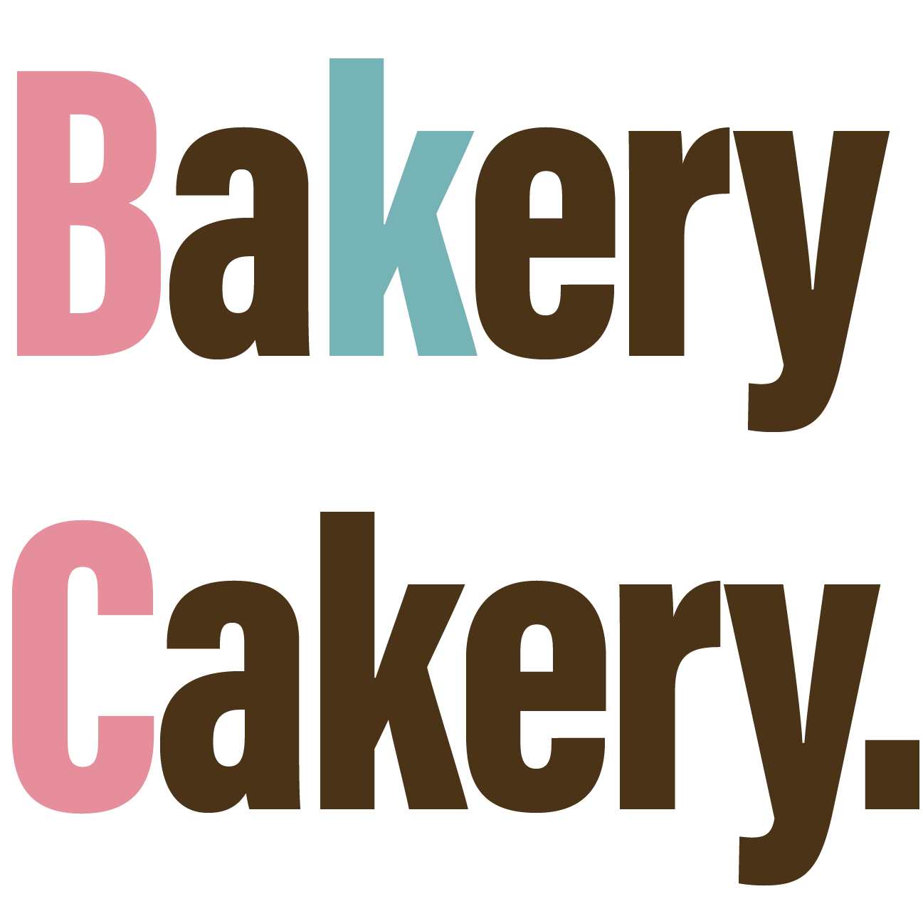 Bakery Cakery | Monthly Cake Subscription Boxes