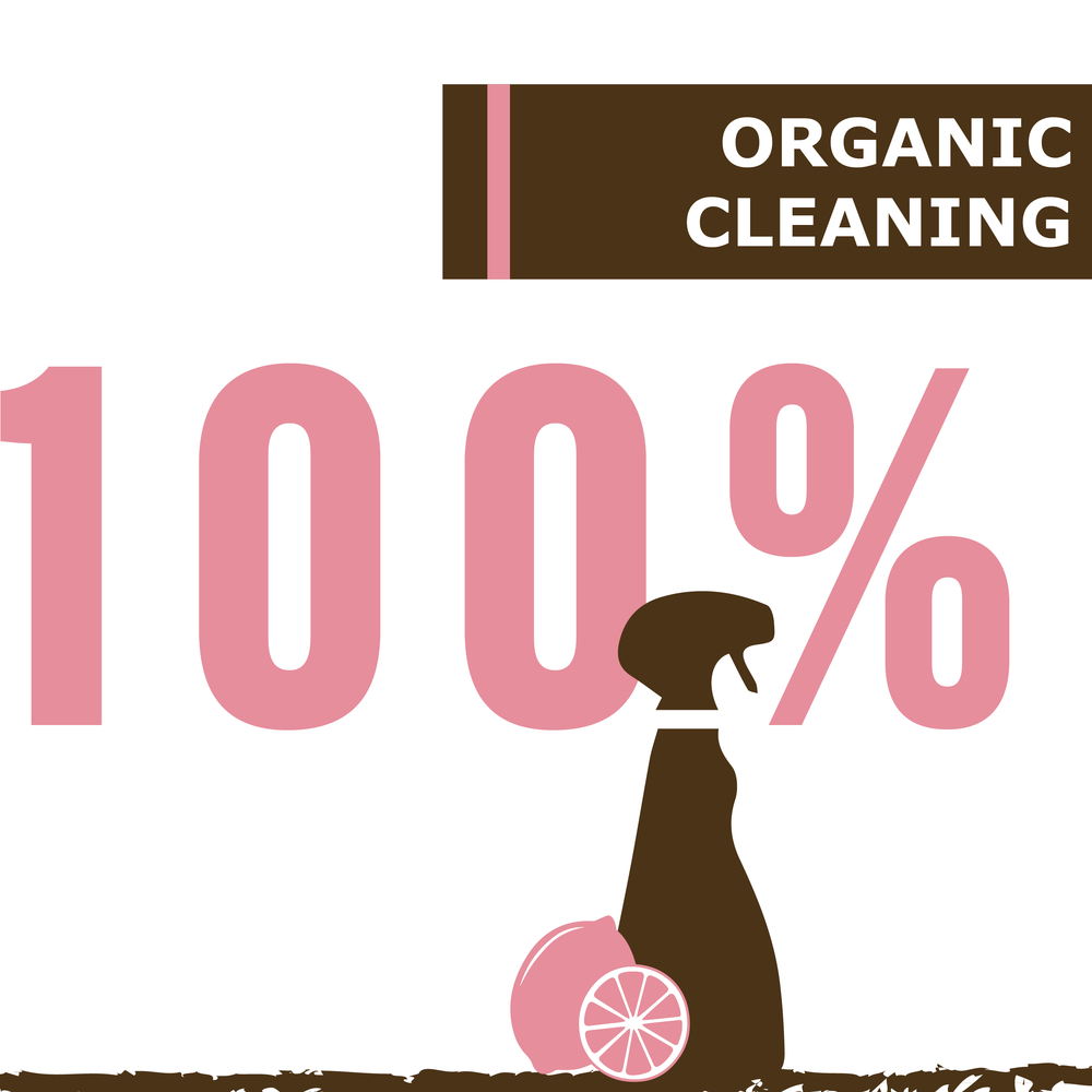 Bakery Cakery | Core Values | Live Organic | Organic Cleaning