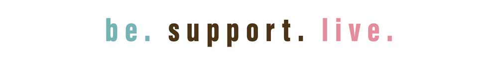 Bakery Cakery | be. support. live.png