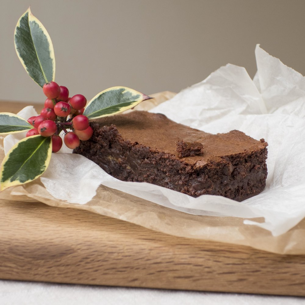 salted caramel brownie.jpg
