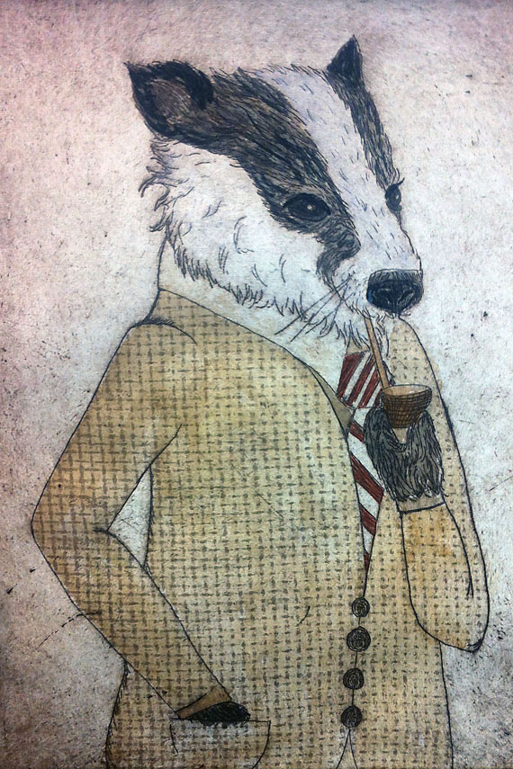 lemyre-badger.jpg
