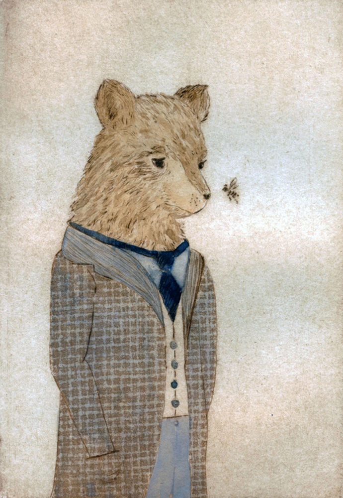 lemyre-bear.jpg