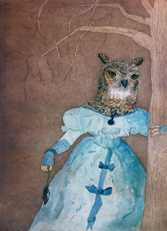 lemyre-owl.jpg