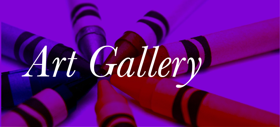 Art-Gallery.jpg
