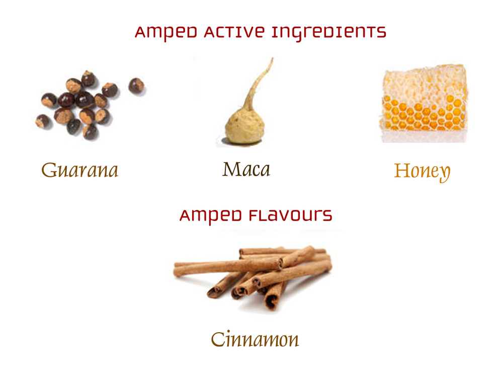 Amped ingredients.jpg