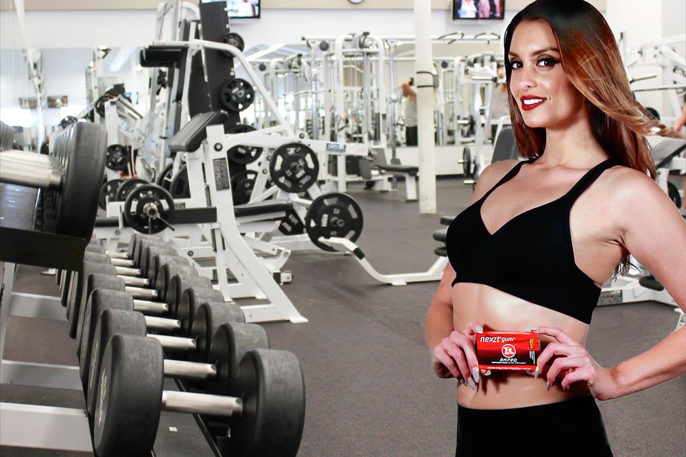 melissa the gym.jpg