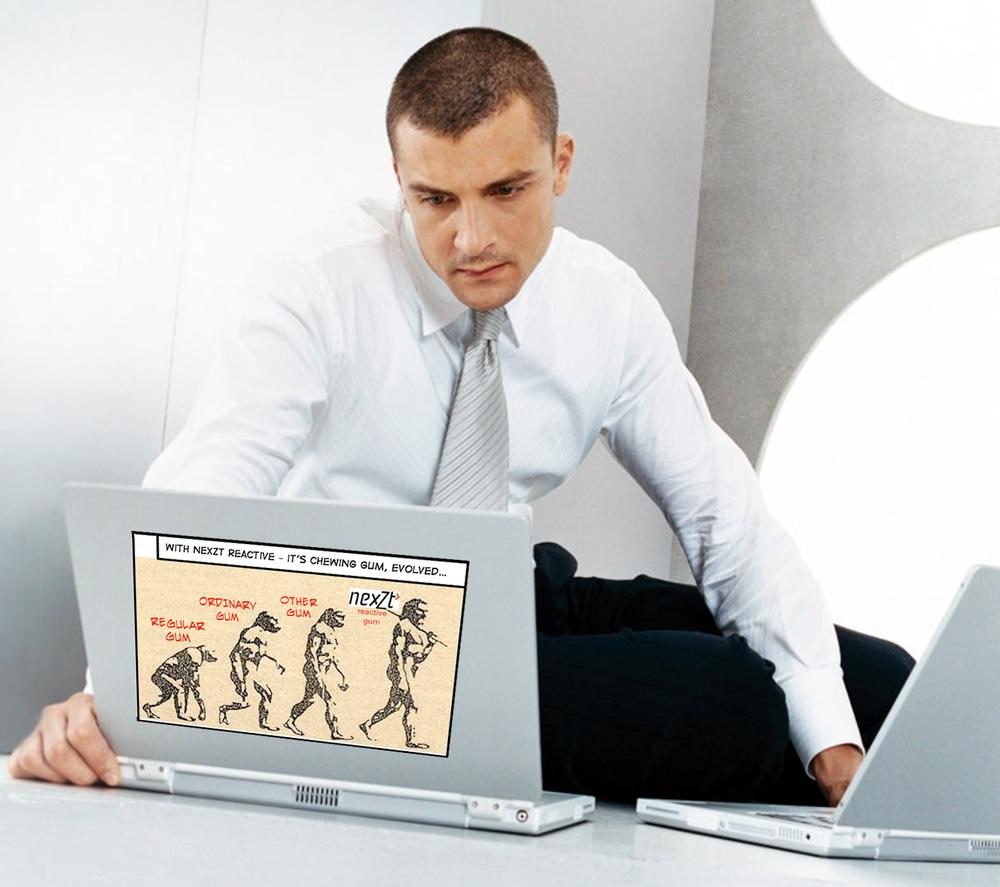 laptop computer guy evolved.jpg