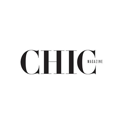 chic_magazine