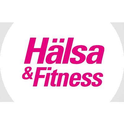 halsa_&_fitness