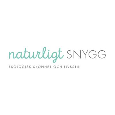 naturligt_snygg