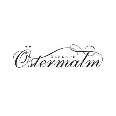 alskade_ostermalm
