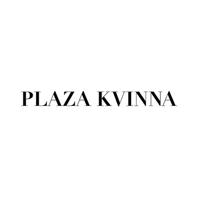 plaza_kvinna