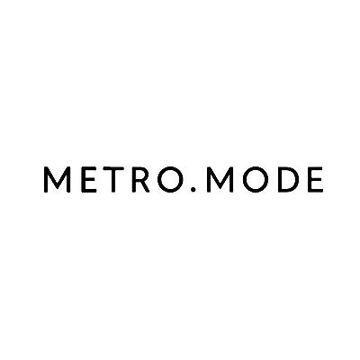 metro_mode