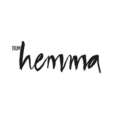 rum_hemma