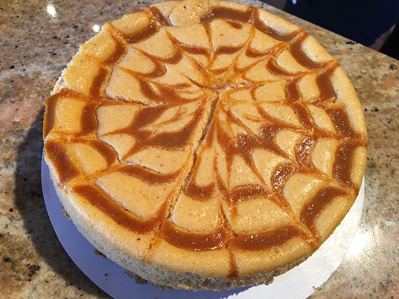 pumpkin_cheesecake_web.jpg
