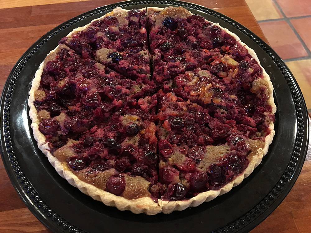 cranberry_walnut_tart_web.jpg