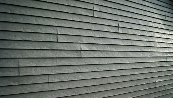 Hail_Damaged_siding