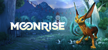 Buy Moonrise on Steam here: http://store.steampowered.com/app/351040/