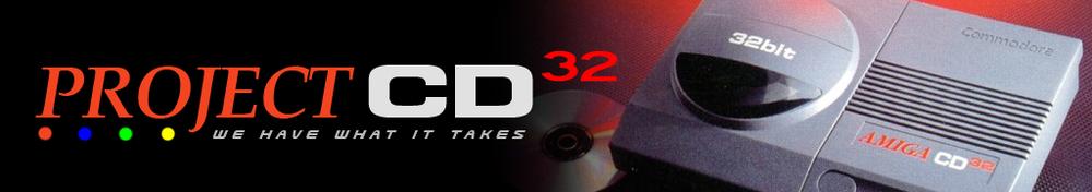 cd32banner.jpg