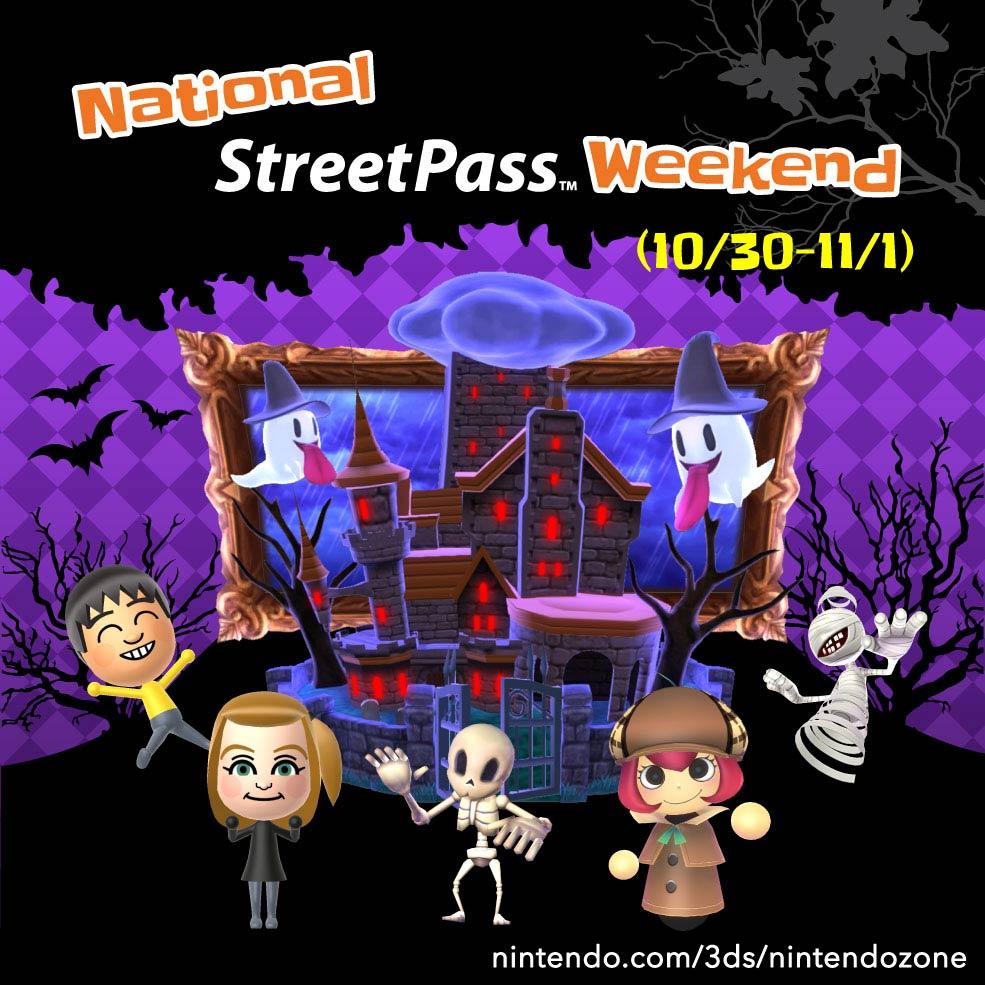 StreetPassWeekend_Halloween_banner.jpg