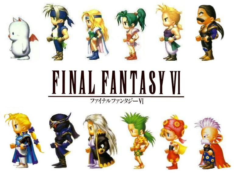 final-fantasy-6-mogo-in-cio-da-fantasia.jpg